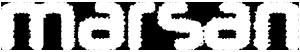 logo-marsan